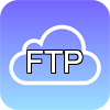Recording IP Security Camera Systems to FTP or the Cloud