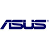 Port Forwarding ASUS RT-N66U for your NVR Recorder