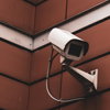 How a Security Camera Can Protect Your Property