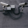 Security Camera Installation Tips