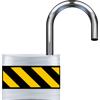 NVR DVR Password Reset Instructions