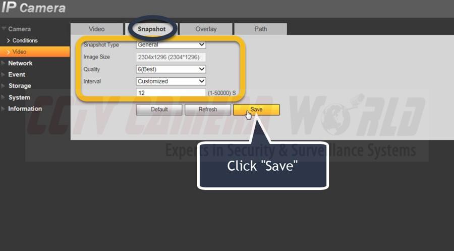 16_snapshot save_900