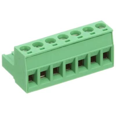 pic of a terminal block