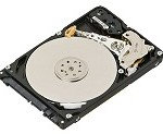 Managing the Hard Drive in your Security DVR or NVR