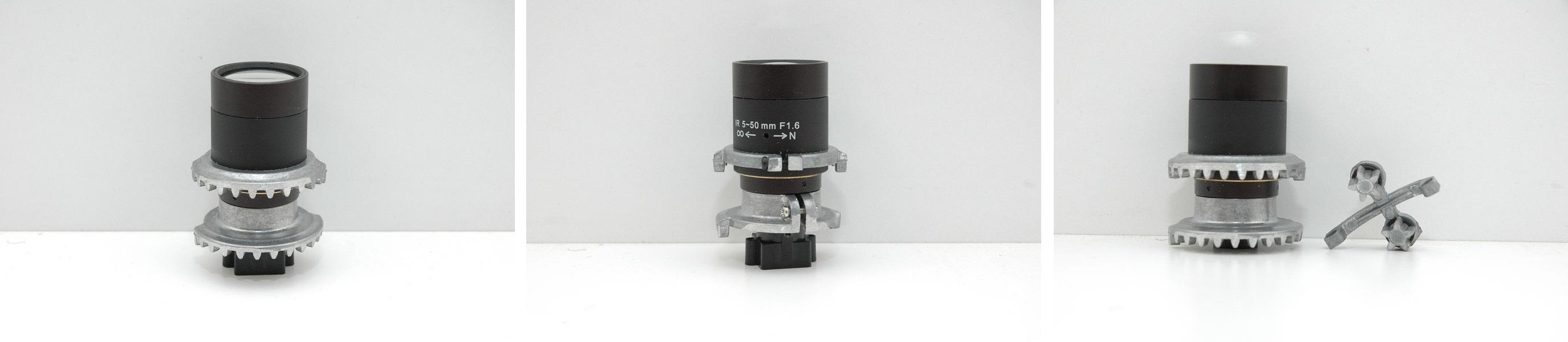 lens-adjustable-varifocal