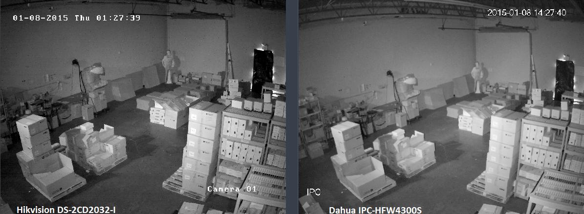2032-vs-4300S-warehouse-dark