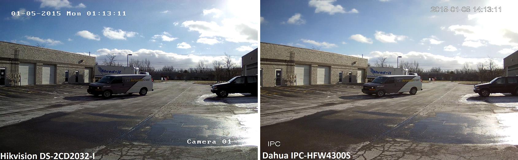 2032-vs-4300s-outdoor-image