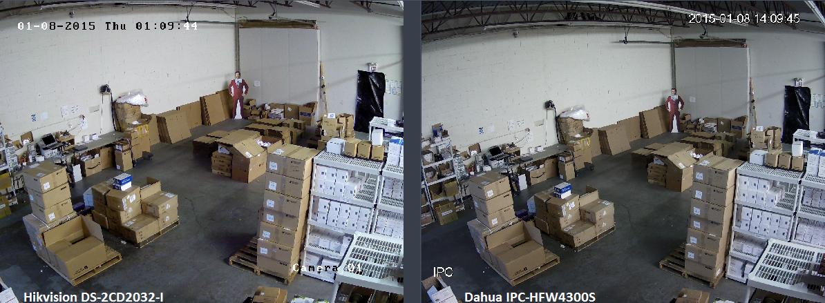 2032-vs-4300s-warehouse