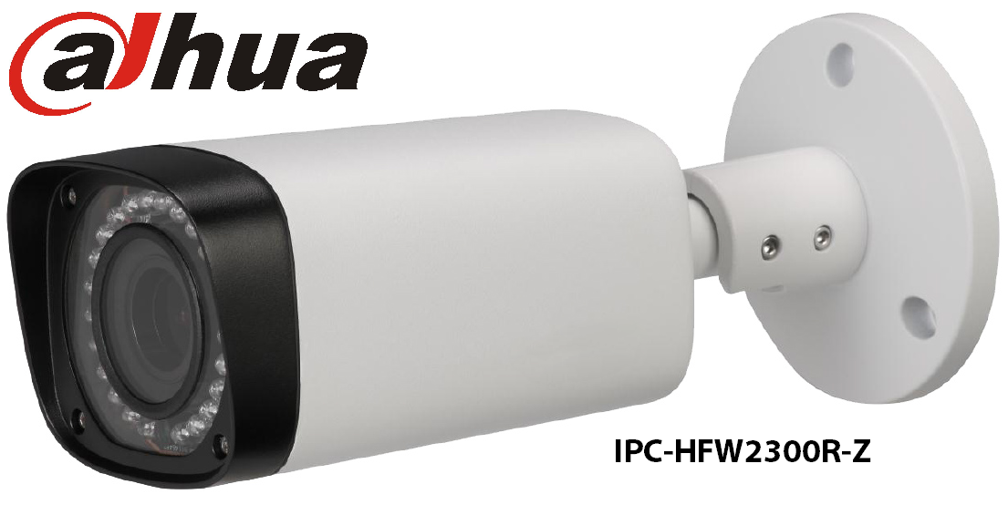 cost of a manufactured home with Dahua Ip Camera Ipc Hfw2300r Z on Types Classic Cars Insurance additionally Led Light Sheet furthermore Bathroom pods besides Dahua Ip Camera Ipc Hfw2300r Z besides Falcon9.
