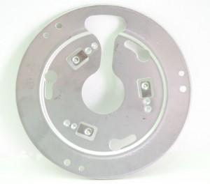 Mounting Bracket for IPC-EBW81200