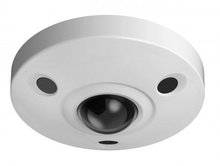 Dahua 4K Fisheye IP Camera IPC-EBW81200