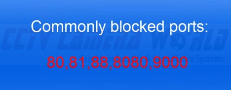 grc-commonly-blocked