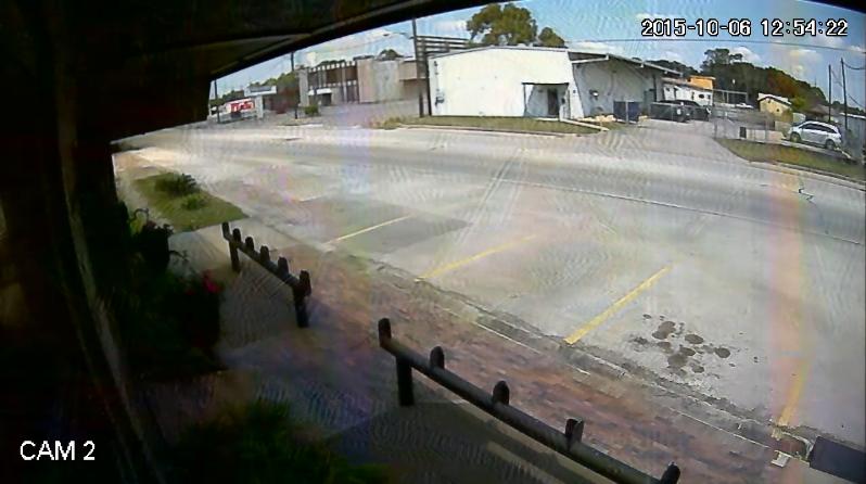 How to Improve Security Camera Video Quality / CCTV Camera