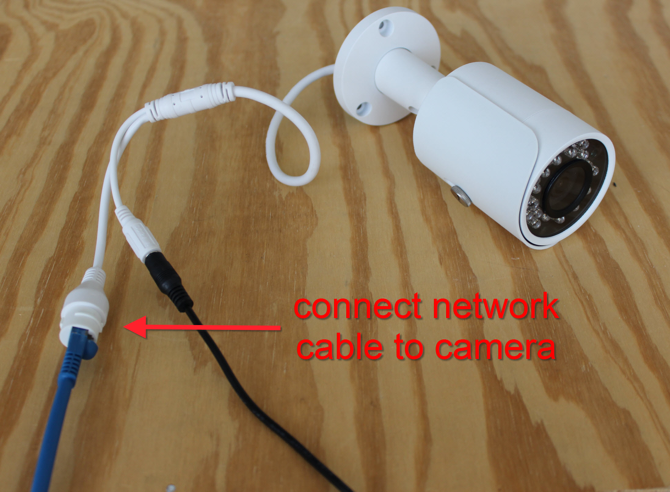 2_connect_camera