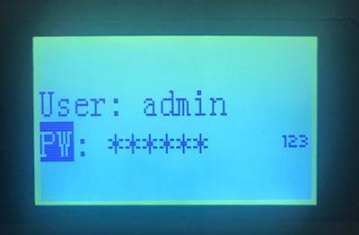 3_password_400