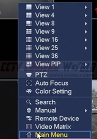5_main-menu