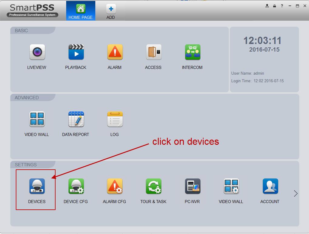Free DDNS Setup for IP Cameras and NVR DVR Recorders / CCTV Camera ...