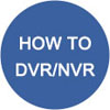 How to Reset Your NVR or DVR / CCTV Camera World Knowledge Base