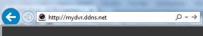 Login URL