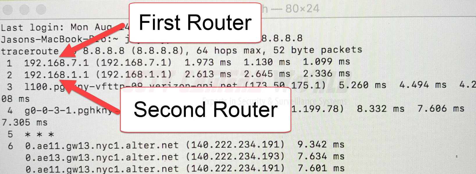 multiple_routers_600