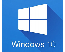 click to download windows 10 version of cms software