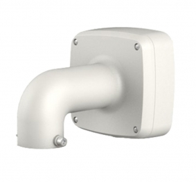 Wall Bracket for Mini PTZ IP Camera