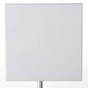 2.4GHz High Gain Directional Panel Antenna