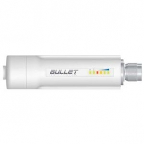 2.4GHz Wireless WiFi Bullet Access Point