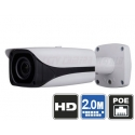 Super Long Range Security Camera with 650ft Night Vision, 60fps