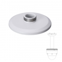 Hanging Mount Adapter, Wide