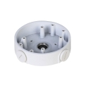 Junction Box for Small Dome Cameras