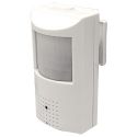 Motion Detector Camera, Hidden Night Vision