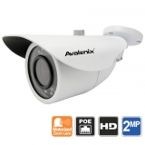 1080P IP Security Camera with 4x Zoom