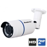Outdoor Security Camera with IR Night Vision 960H 1080P