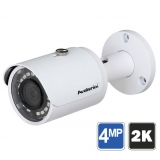 4MP 2K Security Camera