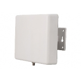 5.8GHz High Gain Panel Antenna 9 dBi