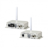 5.8GHz Wireless Video Transmitter Set