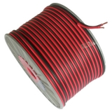 500ft Spool of DC Wire
