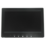 7 in. TFT LCD Monitor