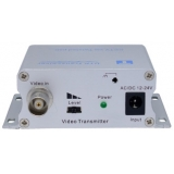 Active Video Balun Transmitter, 1 Channel