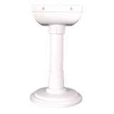 Ceiling Mount Bracket for Dome Cameras