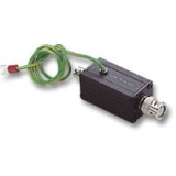 Coaxial Surge Protector