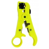 Coax Cable Stripper