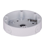 Junction Box for Select IP Cameras