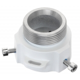 Ceiling Mount Adapter for PTZ Cameras