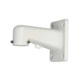 Wall Bracket for PTZ Cameras