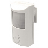 Motion Detector Camera with Night Vision