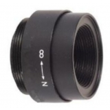 16mm CS Mount Fixed Lens