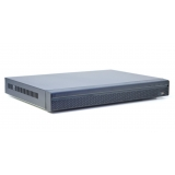 4 Channel 1080p HD-CVI Mini DVR