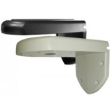 Wall Bracket for Vandal Proof Dome